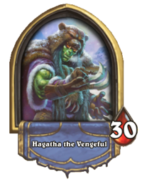 Hagatha the Vengeful(184736).png
