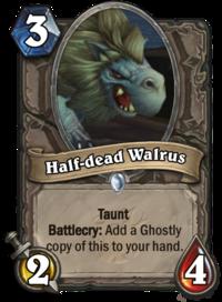 Half-dead Walrus.png