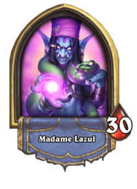Madame Lazul (hero).png