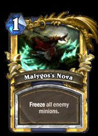 Malygos's Nova(127310) Gold.png