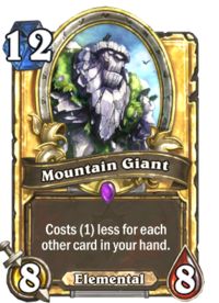 Mountain Giant(264) Gold.png