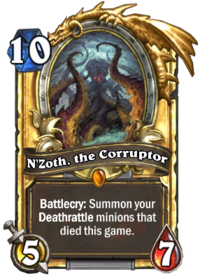N'Zoth, the Corruptor(92975) Gold.png