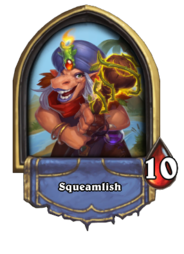 Squeamlish(92520).png