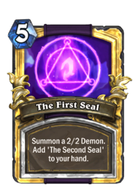 The First Seal(73338) Gold.png