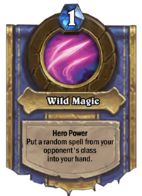 Wild Magic(14579).png