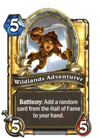 Wildlands Adventurer(89770) Gold.png