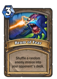 Beam of Fear(77277).png