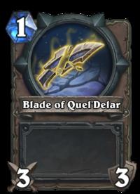 Blade of Quel'Delar(77218).png