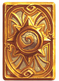 Card back-Golden Celebration.png