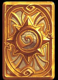 Card back-Golden Celebration.png