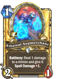 Ethereal Augmerchant(210840) Gold.png