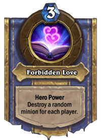 Forbidden Love (Normal).png