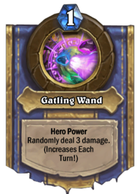 Gatling Wand(92211).png