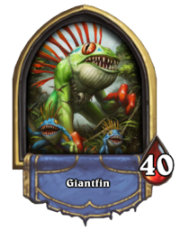 Giantfin(127372).png