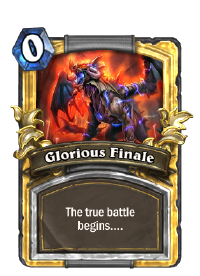 Glorious Finale(35370) Gold.png