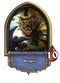 Hogger(490).png
