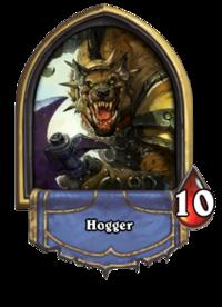 Hogger(490).png