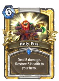 Holy Fire(457) Gold.png