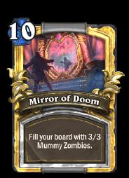 Mirror of Doom(27257) Gold.png