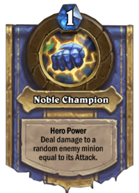 Noble Champion(92751).png