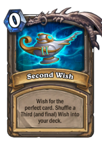 Second Wish(92183).png