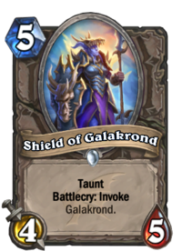 Shield of Galakrond(127268).png