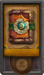 Shop Icon Rastakhan's Rumble.png