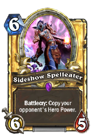 Sideshow Spelleater(22372) Gold.png