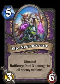 Vile Necrodoctor(90409).png