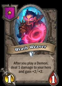 Wrath Weaver.png