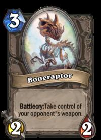 Boneraptor(27434).png