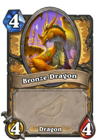 Bronze Dragon(90982).png