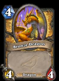 Bronze Dragon(90982).png