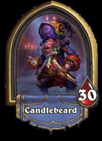 Candlebeard (Henchmania!).png