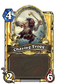Chasing Trogg(27367) Gold.png