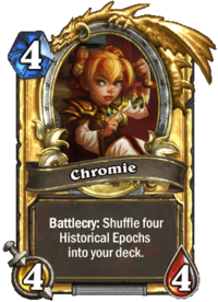 Chromie(89765) Gold.png