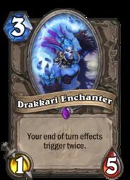 Drakkari Enchanter(62929).png
