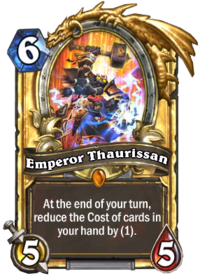Emperor Thaurissan(92979) Gold.png