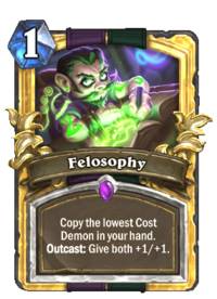 Felosophy(329896) Gold.png