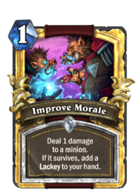 Improve Morale(90558) Gold.png