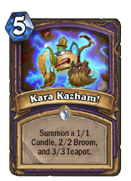 Kara Kazham!(42033).png