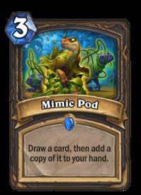 Mimic Pod(55483).png