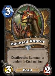 Mounted Raptor(27253).png