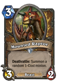 Mounted Raptor(27253).png
