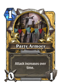 Party Armory(52627) Gold.png