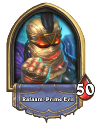 Rafaam, Prime Evil(184742).png