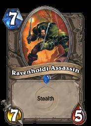 Ravenholdt Assassin(518).png