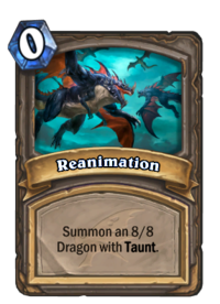 Reanimation(151337).png
