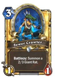 Sewer Crawler(77013) Gold.png