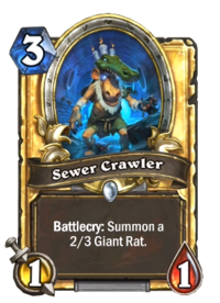 Sewer Crawler(77013) Gold.png